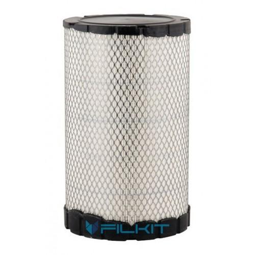 Air filter P617645 [Donaldson]