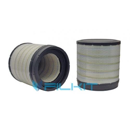 Air filter 49203 [WIX]