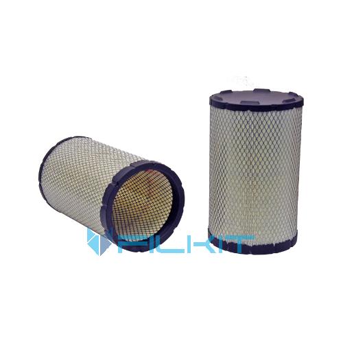 Air filter 49103 [WIX]