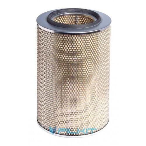 Air filter C24508 [MANN]