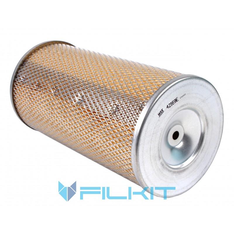 Air filter 42169E [WIX]
