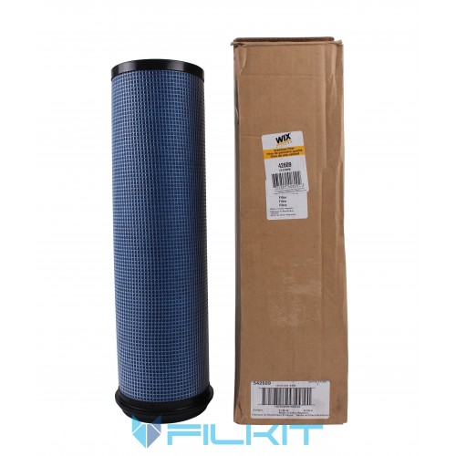 Air filter 42609 [WIX]