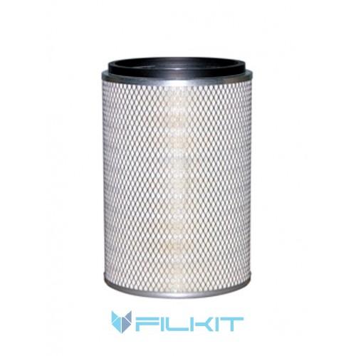 Air filter 42119 [WIX]