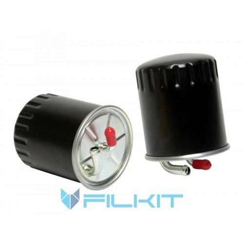 Fuel filter WF8309 [WIX]