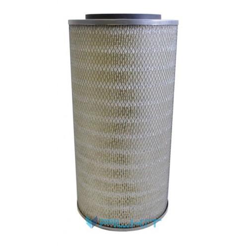 Air filter C271318 [MANN]