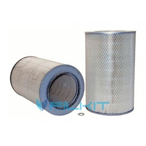 Air filter 46774 [WIX]