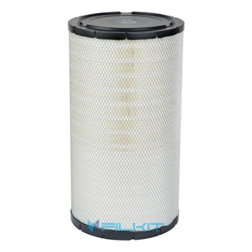 Air filter P781187 [Donaldson]