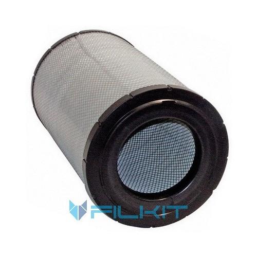 Air filter 46770 [WIX]