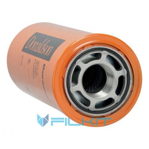 Hydraulic filter P165659 [Donaldson]