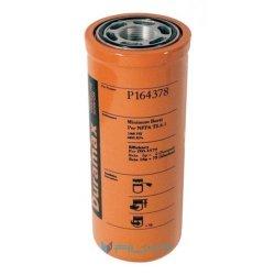 Фільтр гідравлічний P164378 [Donaldson]