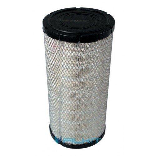 Air filter 780522 [Donaldson]