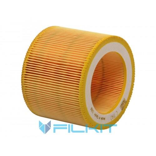 Air filter C1140 [MANN]