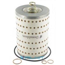 Oil filter (insert) P558425 [Donaldson]