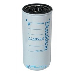 Oil filter P550777 [Donaldson]