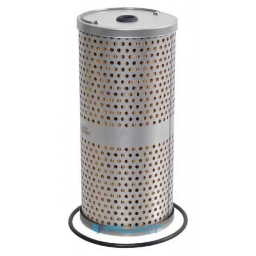 Oil filter (insert) P552471 [Donaldson]
