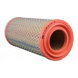 Air filter C13154 [MANN]