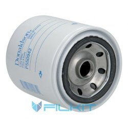 Filter on Engine KUBOTA V1903, Select filter for Engine, Buy