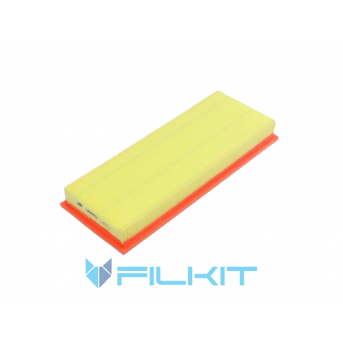 Air filter WA6161 [WIX]