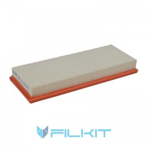 Air filter C3474 [MANN]