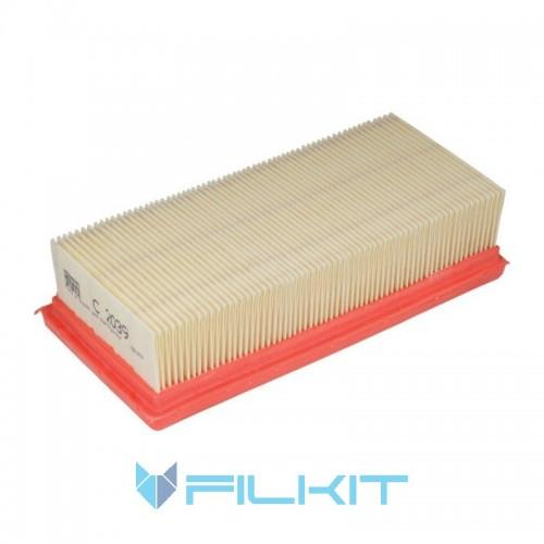 Air filter C2039 [MANN]