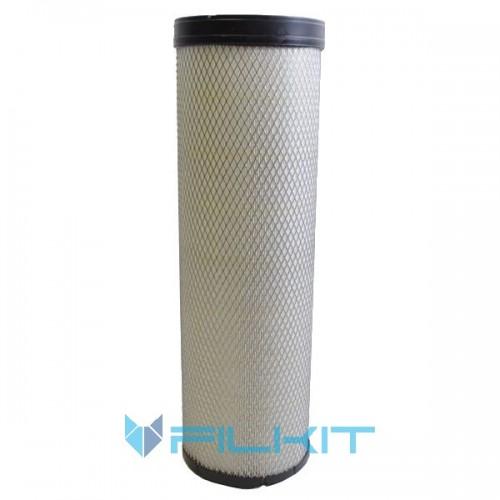 Air filter P777875 [Donaldson]
