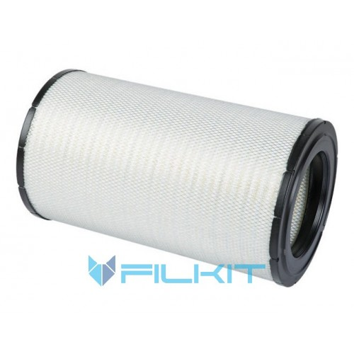 Air filter P781098 [Donaldson]