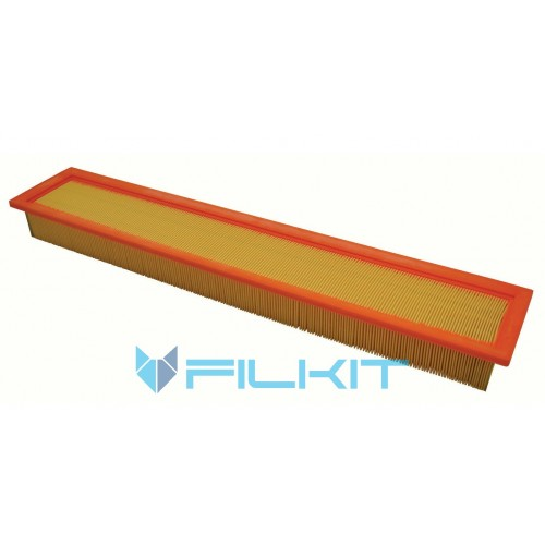 Cabin air filter P783687 [Donaldson]