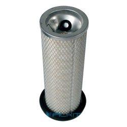 Air filter P119374 [Donaldson]