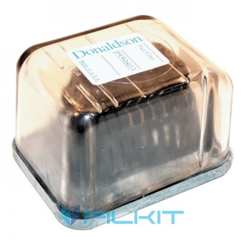 Fuel filter P559803 [Donaldson]