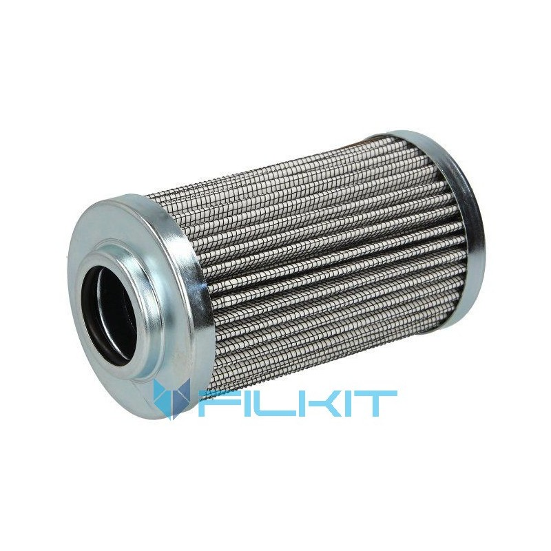 Hydraulic filter (insert) P763960 [Donaldson]