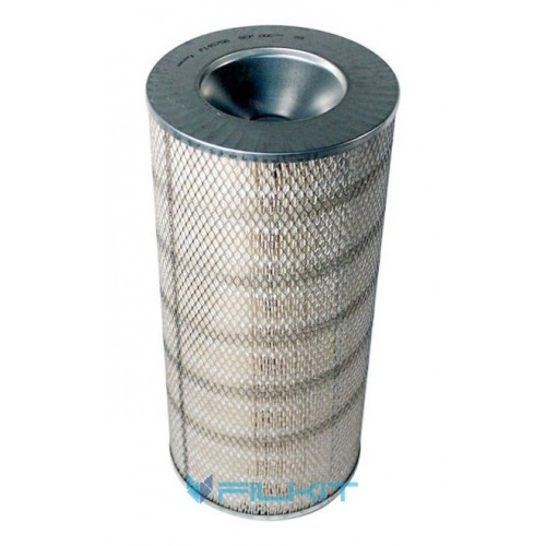 Air filter P145756 [Donaldson]