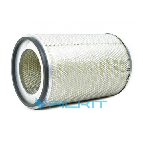 Air filter P181046 [Donaldson]