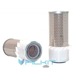 Air filter 42276 [WIX]