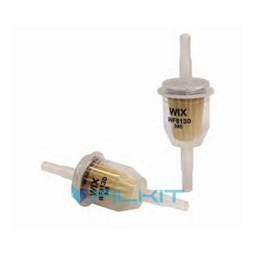 Fuel filter WF8130 [WIX]