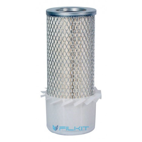 Air filter P181050 [Donaldson]