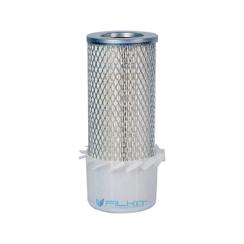 Air filter P181050 [Donaldson]