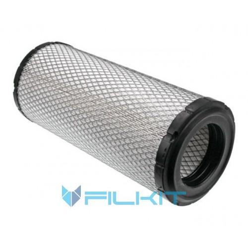 Air filter C14202/1 [MANN]