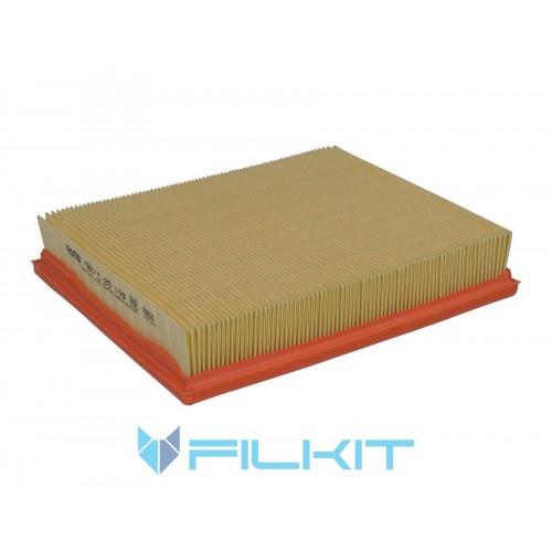 Air filter C26109 [MANN]