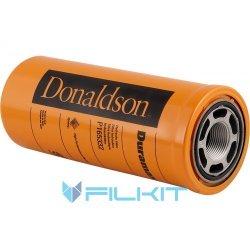 Фильтр гидравлики P165332 [Donaldson]