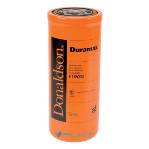 Фільтр гідравлічний P165338 [Donaldson]