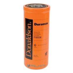 Hydraulic filter P165338 [Donaldson]