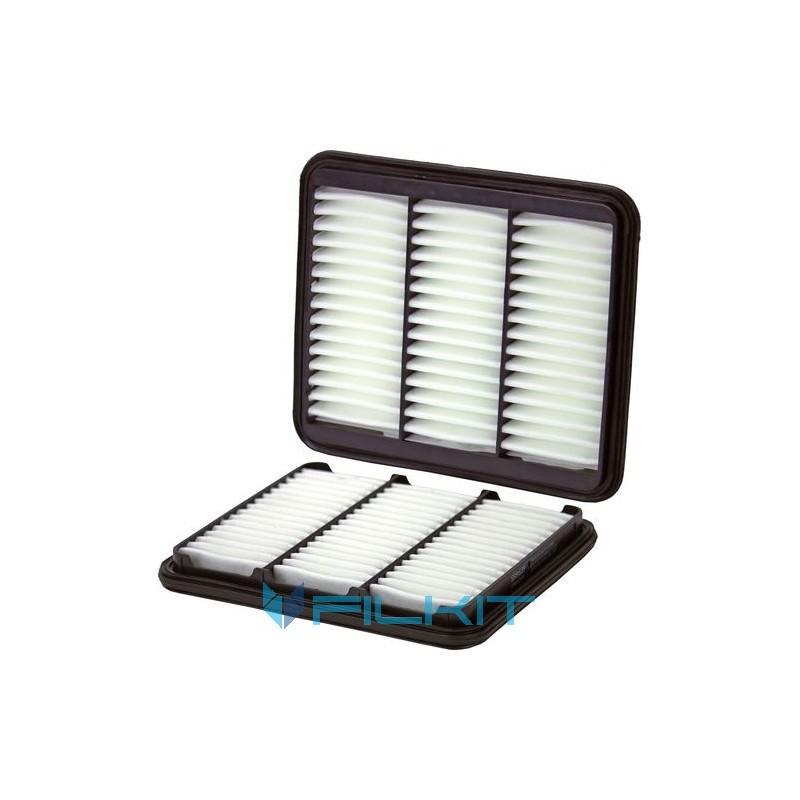 Air filter WA9639 [WIX]