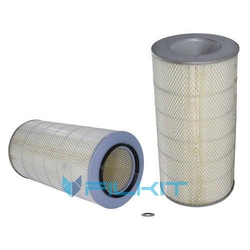 Air filter 42706 [WIX]