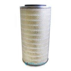 Air filter P181091 [Donaldson]