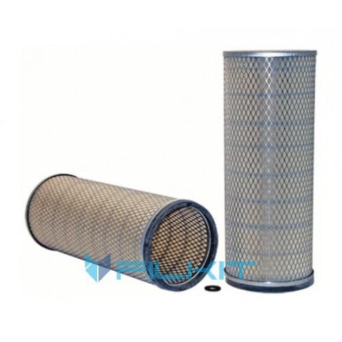 Air filter 46775 [WIX]