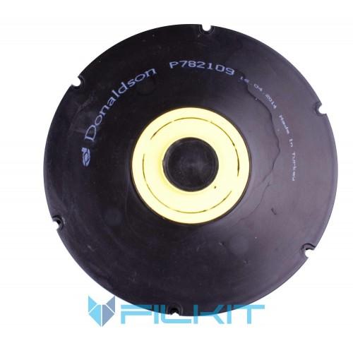 Air filter P782109 [Donaldson]