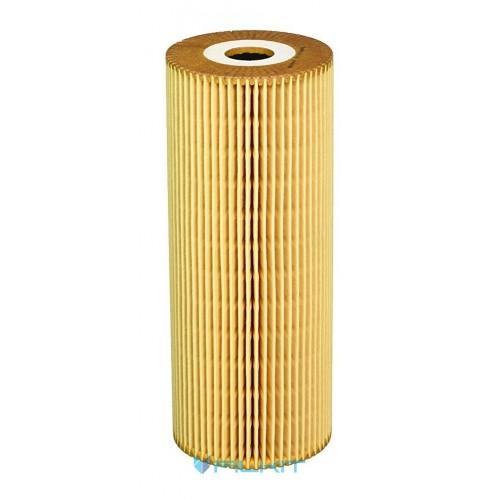 Oil filter (insert) 57947 [WIX]