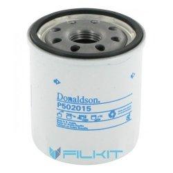 Filter on Forklift Nissan FG101, Select filter for Forklift, Buy