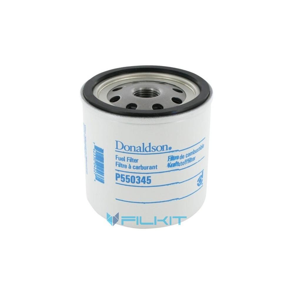 27-8534 8534 Rotary Fuel Filter /& Tube Fits Shindaiwa T25 T27 C35 B45 Trimmer