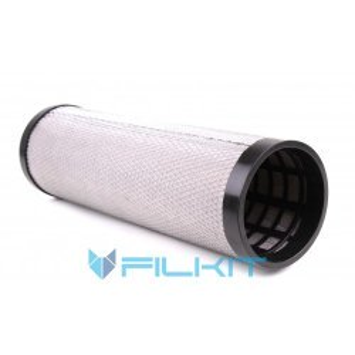Air filter 752199 [Donaldson]
